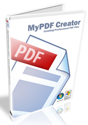 "The image ""http://www.mypdfcreator.com/images2/mypdf-box.jpg"" cannot be displayed, because it contains errors."